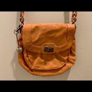 Brand new Roxy purse